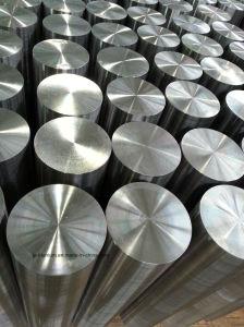 De Staven van de Staven van het Titanium ASTM van hoge Prestaties en van de Gematigde Prijs Grade2 B348