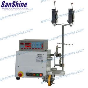 La máquina del Bobinado del transformador automático (SS600I)