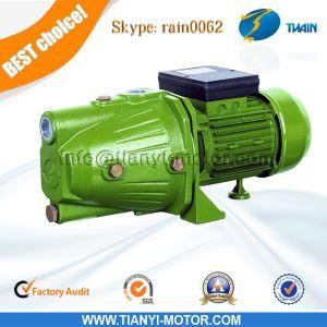 Selbst-Sucking Jet-100 Water Pump Jet Garten Pump 1HP Copper