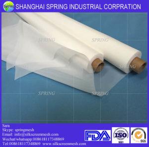 La malla del filtro de monofilamento de nylon66