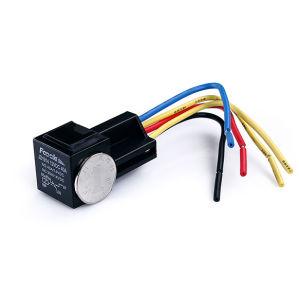 Energien-Trennungs-Warnungs-Minifahrzeug-Auto-Verfolger GPS für LKW-Standort Tk121