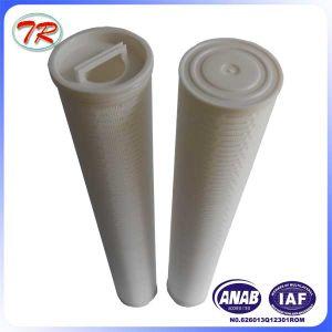 Filter van het Water van de Stroom van de Grote Diameter van China Hfu640uy020j de Hoge