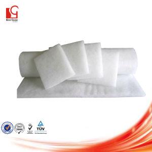 Мода Professional полиэстер синтетические ткани фильтра ремень