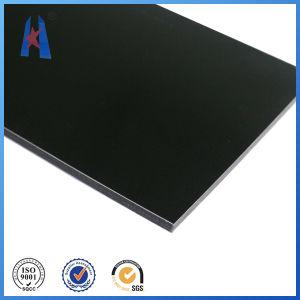 Comitato composito di alluminio del sistema del rivestimento della parete