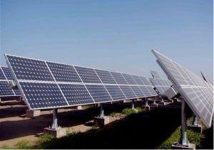 1KW 2 kw 3KW 5 kw Sistema de Energia Solar, Sistema Solar para Home