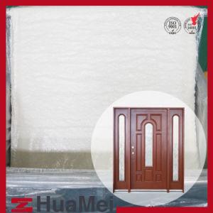 La puerta de la hoja de Huamei SMC Hoja personalizada