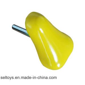 中国の工場は直接赤ん坊のバイクかバイクの部品をエクスポートする