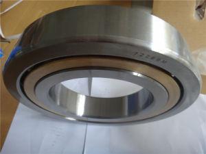 El cojinete de rodillos rodamientos al por mayor de la fábrica de acero cromado marca Urb
