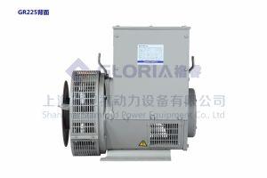 Generator SetsのためのStamford/68kw/AC/Stamford Brushless Synchronous Alternator、
