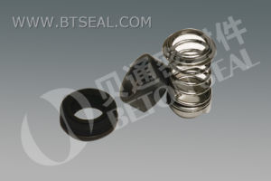 Механические узлы и агрегаты для уплотнения (BGLFF Grundfos)