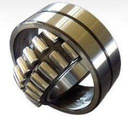 Roulement à rouleaux sphériques 22356