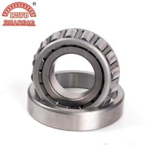 Autoteile Bearings für Car Taper Roller Bearings (32208)