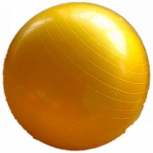 De Bal van de Geschiktheid van de Oefening van de Bal van de Gymnastiek van de Yoga van pvc met Ce (jmc-310H)