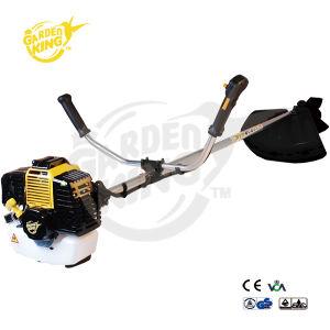 52cc gasolina Cortador de cepillo con Ce y EUR2