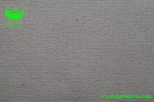 De Katoenen van de hennep Stof van de Bank (BS6031)