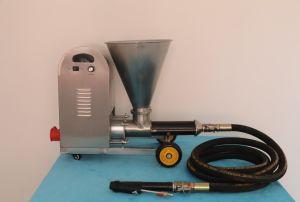 Spruzzatore elettrico Sg-8 per la pittura di parete
