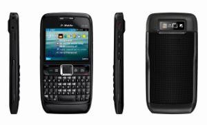 Handy (E71 PRO)