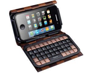 Mini SIM WiFi TV telefono mobile doppio delle Quadrato-Fasce (T8000)