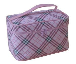 Lady Fashion nouveau sac cosmétique (MD2331)