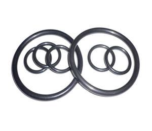 PTFE резиновое уплотнительное кольцо уплотнительное кольцо кольцо (101)