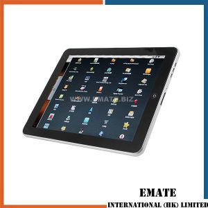 """"""" Tablette 9.7 PC"""