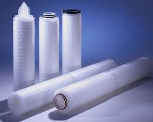 Картридж фильтра воды (PTFE)