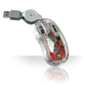 Mini souris optique (ETM-18 )