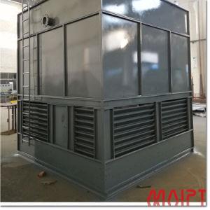 Счетчик расхода замкнутый контур охлаждения воды в корпусе Tower (MPCT-50TD)