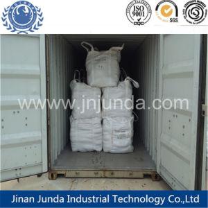 /Abrasivo arena y de gran peso específico /Granate Snad 20-40# para la filtración de agua con el SGS