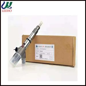 ディーゼル注入器アセンブリP091-00CS1/P091-000fのディーゼル機関の部品