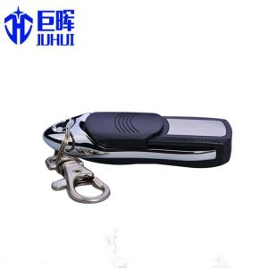 Portello del garage della duplicatrice di telecomando della copia di codice di rotolamento di rf ed apri faccia a faccia universali del cancello