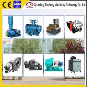 Ce, ISO9001, SGS утвердил корни, центробежного вентилятора Вентилятор, производитель вентилятора турбонагнетателя