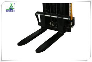 prix comp titif avec batterie de type talkie transpalette lectrique prix comp titif avec. Black Bedroom Furniture Sets. Home Design Ideas
