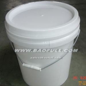 Galvaniserende Chemische producten 42%Min CAS 12209-98-2 van de Zuiverheid Trihydrate van Stannate van het Natrium