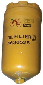 Компания Caterpillar масляный фильтр с малым MOQ (4630525)