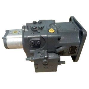 Rexrothシリーズピストン・ポンプ油圧油ポンプA11vo75圧力ポンプ
