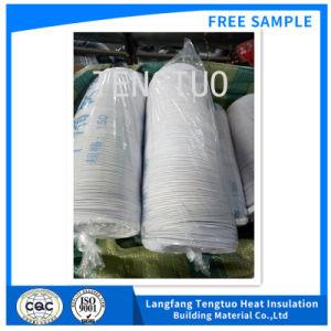 高品質PVC合成の適用範囲が広いダクトホース