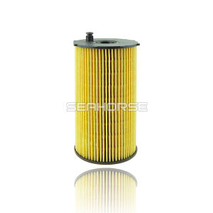 1109X7 Autoparts Highquality Oil Filter per Citroen Car