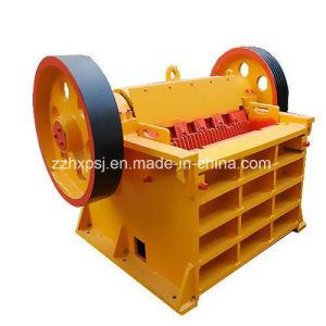 Дробилка челюсти минирование (200TPH) Hengxing Компанией