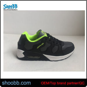 La llegada de nuevos Deportes zapatos Zapatos zapatillas para hombres, mujeres