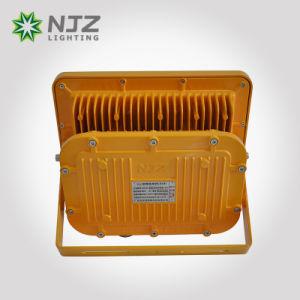 20-150W огнеупорный освещение используется в заправочную станцию, Зона 1 и 2 взрывоопасных точках