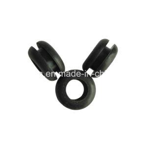 OEM EPDM het Rubber Blinde Oogje van de Dichtingsring/de Ringvormige Verbinding FPM van Viton FKM voor Gat