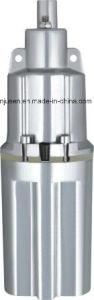 Pompa ad acqua elettrica ad alta pressione del rifornimento della fabbrica della Cina