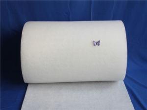 Свежие предварительного фильтра хлопок для покраски комнаты (завод)
