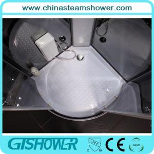 Receptáculo de ducha de vapor barato (GT0513B)