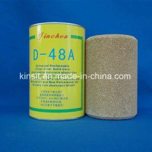 Нью-Йорке запасные части компрессора фильтр осушителя D-48 с низкой цене