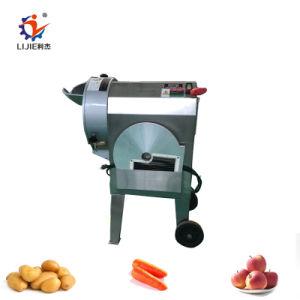 Machine de découpe de légumes multifonction à bas prix