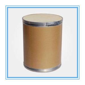 Het Chloride CAS Nr van Hemin van de Grondstof van de gezondheid.: 16009-13-5