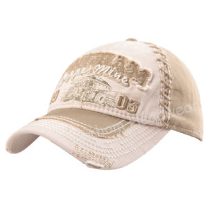 習慣は品質OEMのゴルフ帽を遊ばす
