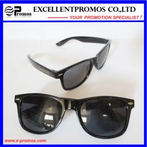 Gafas de sol personalizados promocionales baratos gafas de sol (EP-G9206) c2bffc9840d1